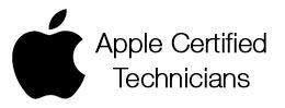 apple-certified