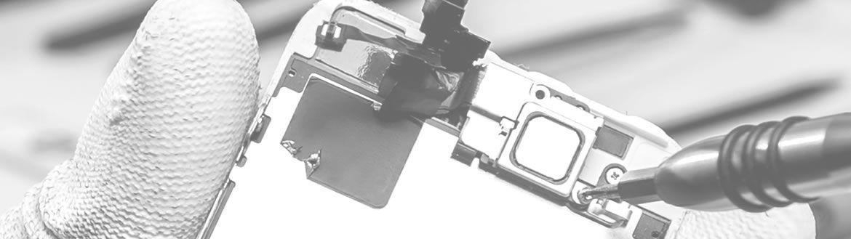 Repairs Photo Gallery