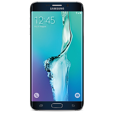 Samsung Galaxy S6 Edge Plus Rear Glass Replacement