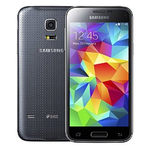 Samsung Galaxy S5 Mini G800 Data Recovery