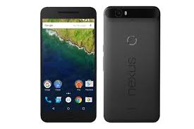 Huawei Google Nexus 6P Full Display Replacement H1511 H1512