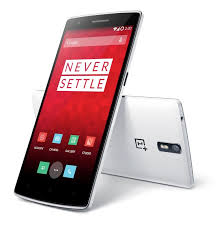 Cyanogen OnePlus 3 A3000 A3003 Display Replacement