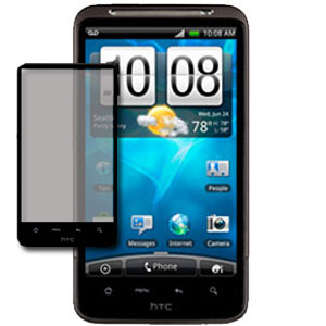 HTC Inspire 4G A9192Glass / Touch Screen Replacement