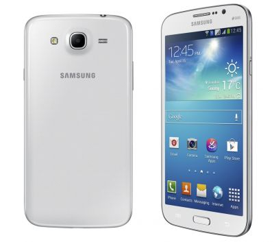 Samsung Galaxy Mega i527 i9200 i9205 i9208 M819 Full Display