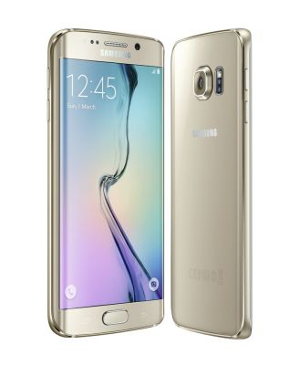 Samsung Galaxy S6 Edge Display G925 A/T/V/P/R4/F/I