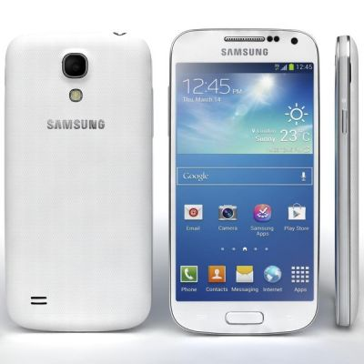 Samsung S4 Mini i9190 i9195 Data Recovery